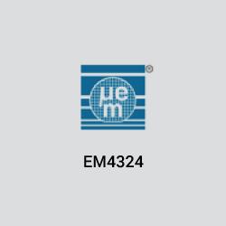 EM4324