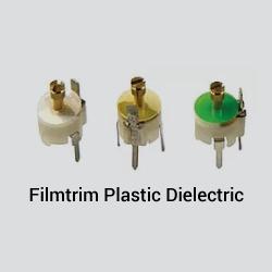 Filmtrim-Plastic-Dielectric