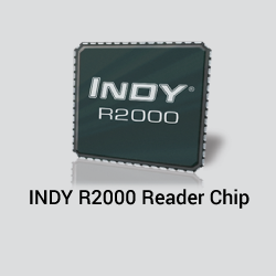 Indy-R2000-RAIN-RFID-Reader-Chip