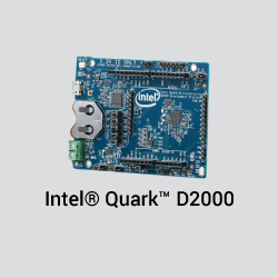 Intel-Quark-MCU2