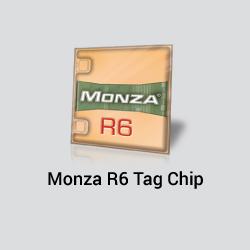 Monza-R6-RFID-Tag-Chip2