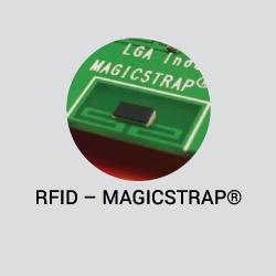 RFID-MAGICSTRAP2