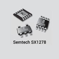 Semtech-SX1278