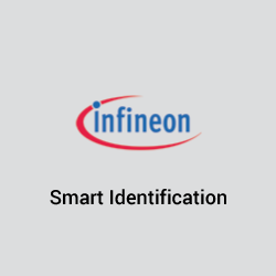 Smart-Identification